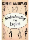 Understanding the English