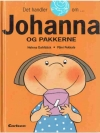 Det handler om ... Johanna og pakkerne