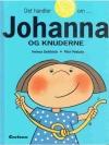 Det handler om ... Johanna og knuderne