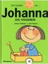 Det handler om ... Johanna og vognen
