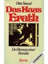 Das Haus Erath