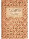 Die Sonette an Ead - A. Wildgans