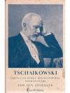 Tschaikowsky - Steinitzer