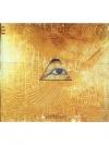 Mumien und Pyramiden