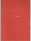 Goethe. Ein Bilderbuch