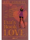 Eva's Book of Love