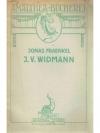 J. V. Widmann