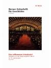Berner Zeitschrift für Geschichte - 75 Jg · Nr 0..