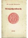 Luzerner Neujahrsbuch 1931