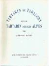 Tartarin de Tarascon suivi de Tartarin sur les A..