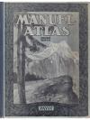 Manuel Atlas