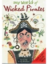 Wicked Pirates (My World of)
