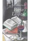 Bivio- Leipzig