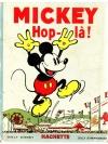 Mickey - Hop-là!