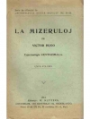 La Mizeruloj