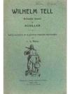 Wilhelm Tell • Esperanto