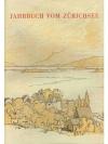 Jahrbuch vom Zürichsee 1954 - 1955