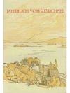 Jahrbuch vom Zürichsee 1960 - 1961