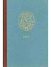 Zürcher Taschenbuch auf das Jahr 1942