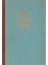 Zürcher Taschenbuch auf das Jahr 1934