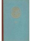 Zürcher Taschenbuch auf das Jahr 1930