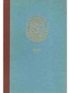 Zürcher Taschenbuch auf das Jahr 1939