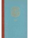 Zürcher Taschenbuch auf das Jahr 1956