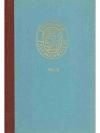 Zürcher Taschenbuch auf das Jahr 1949