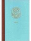 Zürcher Taschenbuch auf das Jahr 1966