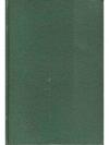 Zürcher Taschenbuch auf das Jahr 1910