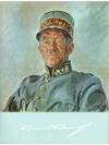 General Guisan 1874 - 1960