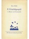 E Früehligsspiil vo Blueme und Sonnestrahle_1