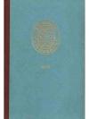 Zürcher Taschenbuch auf das Jahr 1923