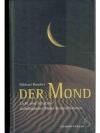 Der Mond: Licht und Schatten astrologischer Mond..