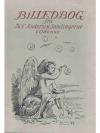 Billedbog fra H.C.Andersen Samlingerne I Odense