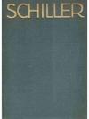 Schiller. Sein Leben und Schaffen