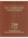 Die nordischen Literaturen