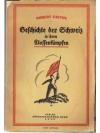 Geschichte der Schweiz in ihren Klassenkämpfen. ..