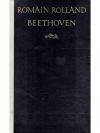 Ludwig van Beethoven_1