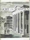 Licht und Schatten. 150 Jahre Kantonspolizei Zür..
