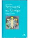 Psychosomatik und Astrologie