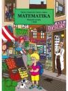Matematika 2/I.