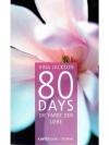 80 Days Die Farbe der Liebe