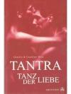 Tantra Tanz der Liebe