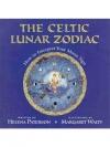 The Celtic Lunar Zodiac