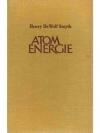 Atomenergie und ihre Verwertung im Kriege