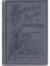 Helvetia Liederbuch für Schweizerschulen