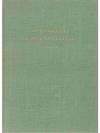 Appenzellische Offiziersgesellschaft. 1856-1956
