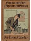 Elektrotechnisches Experimentierbuch