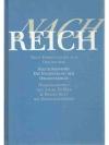 Nach Reich
